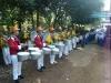 drumb-band1
